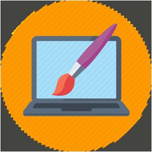 graphics-design-icon